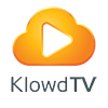 Kloud TV a proud sponsor of Otkoberfest at Fairplex