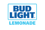 Bud Light a Upland Lemon Festival Sponsor