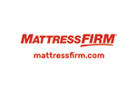 Mattress Firm a Upland Lemon Festival Sponsor