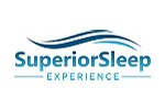 Superior Sleep a Upland Lemon Festival Sponsor