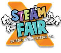 Fairplex Presents Extreme STEAM Fair
